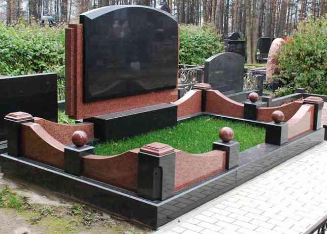 Памятники на могилу фото и цены егорьевск памятники на заказ елец