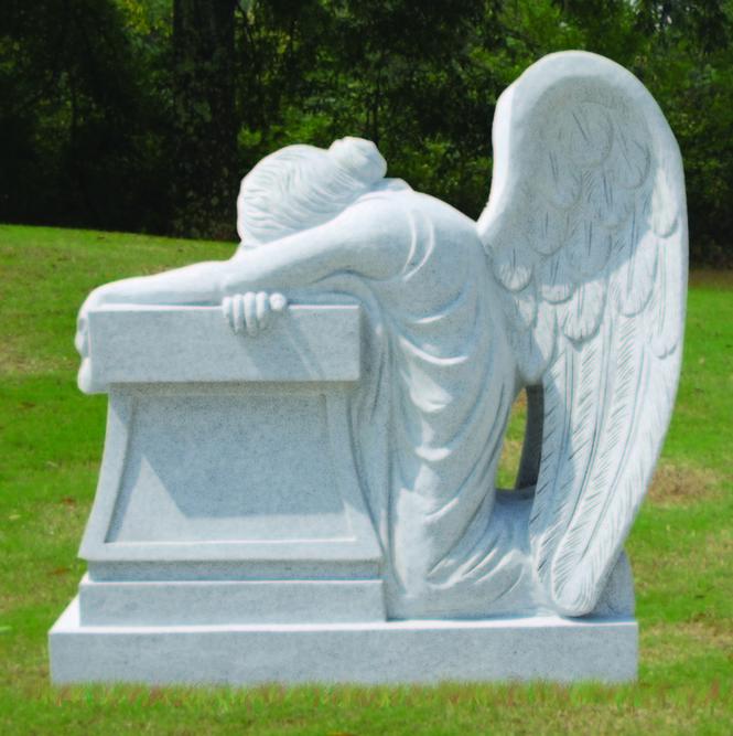 Памятники из мрамора в спб памятники каталог цены у ребенка