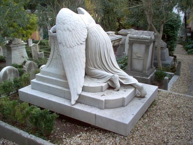 Заказать памятник спб с ангелочками надгробные памятники и надписи на памятниках животным