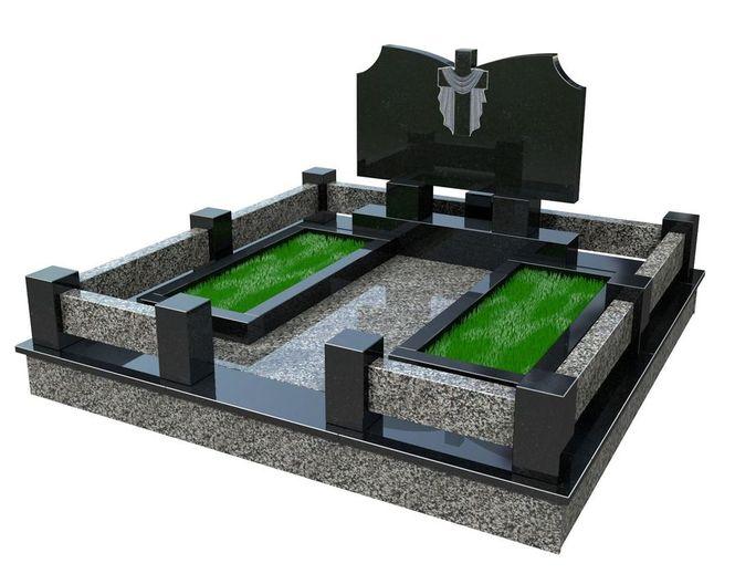 Недорогие памятники на могилу ленобласти изготовление памятников в иванове архангельске